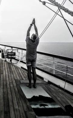 yogaonboard